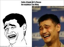 Yao Ming Face Meme - ragegenerator rage comic yao ming face