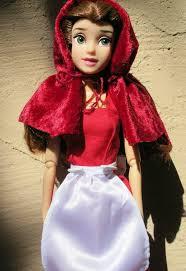 halloween barbie doll halloween costumes for my dolls u2013 sailor ariel u0027s dolls