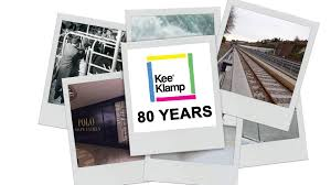 80 different projects you can build with kee klamp simplified