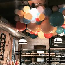 Joanna Gaines Posted Stunning Photos Of Her Bakery U0027s Anniversary Party