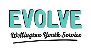 Nz Jobs Wellington by Youth Worker Do Good Jobs Nz U0027s 1 Ethical Jobs Board