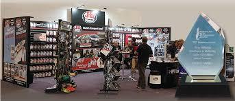 nissan australia head office brisbane hpp lunds australias largest wholesale motorparts
