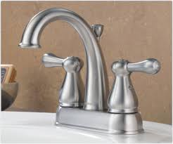 Leaky Bathroom Faucet Models Delta Bathroom Faucet Repair Two Handle Full Size Of