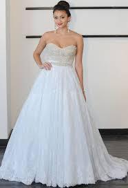 best 25 cristiano lucci wedding dresses ideas on pinterest