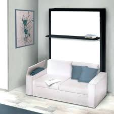 armoire canap lit lit mural rabattable canape lit mural beautiful photo collection