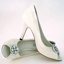 wedding shoes toe benjamin bisset wedding shoe designer bridal shoes
