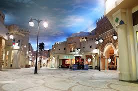 ibn battuta mall floor plan uae dubai metro city streets hotels airport travel map info