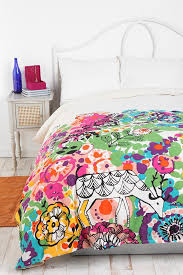 1581 best beautiful bedding and towels images on pinterest
