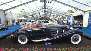 mercedes auction mercedes sells at auction for record 30 million jul 12 2013