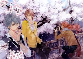 louis brothers conflict brothers conflict iori
