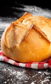 cuisiner sans gluten sans gluten une recette de sans gluten alsa