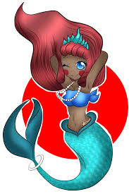 116 best mermaids images on pinterest mermaids cartoon and draw
