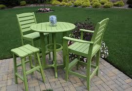Homecrest Outdoor Furniture - patio furniture splash city patio furniture tubs pools