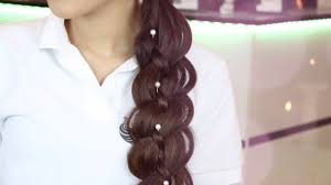 easy and simple hairstyles for school dailymotion astonishing everyday easy hairstyle dailymotion pict of for medium