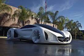 expensive mercedes 10 most expensive mercedes wlth inspire for wealthwlth