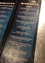 guide to restaurants at the st john u0027s town center jacksonville