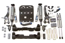 toyota tacoma suspension toyota tacoma lift kits by bds suspension