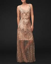 great gatsby bridesmaid dresses collection 8 from phase 8 bridesmaid dresses my wedding