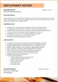 Sample Resume Driver by Driver Resume Format In Word Free Resume Example And Writing