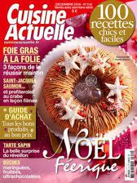 cuisine actuelle noel noël 2016 top 30 des bûches originales cuisine actuelle