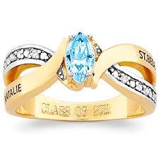 ohio state class ring metropolitan class ring celebrium