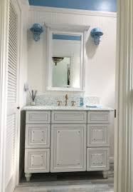 stunning coastal bathroom lighting bathroom vanity lighting home