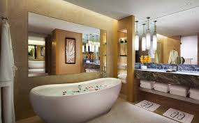 lowest price guarantee for hotel rooms in marina bay sands