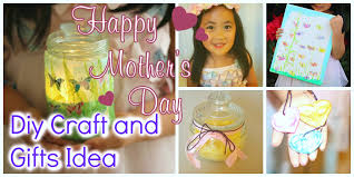 day gift ideas from diy s day gift ideas kids friendly craft