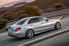 best c class mercedes best mercedes c class for c sedan gallery set c wp on cars