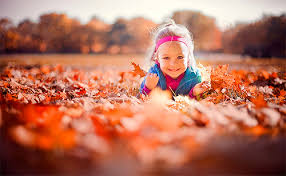 cute baby boy autumn leaves wallpapers 30 extremely cute kids wallpapers for your desktop naldz graphics
