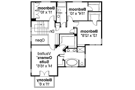 craftsman house plans ridgeview 30 496 associated designs