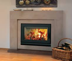 wood burning fireplaces for the best prices in calgary u0026 red deer