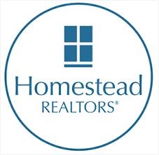 Homestead Partners Business Partners Morningside Lenox Park Association