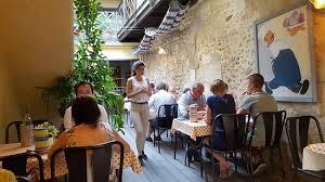 la cuisine des anges restaurante picture of la cuisine des anges remy de