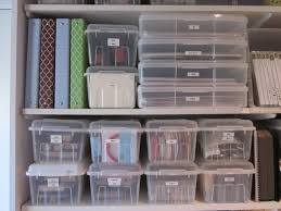 5 diy storage ideas to help you manage your inventory storage post