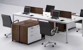Office Desk Buy Trendy Modular Office Furniture That Is Expensive Can Be Easily
