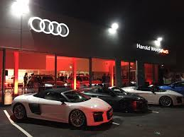 audi r8 ads harold wood audi on twitter