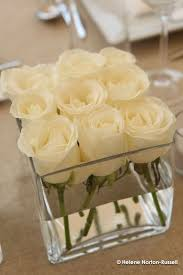 White Roses Centerpieces by 117 Best Images About Wedding Centerpieces On Pinterest Mercury