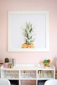 Inexpensive Wall Decor by The Best Design Blogs Of 2016 Engineer Prints Game Changer And