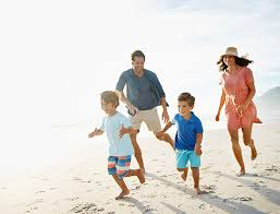 vacations for families from armed forces vacation club