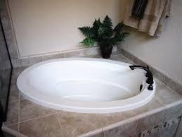 home garden bath tubs ideas