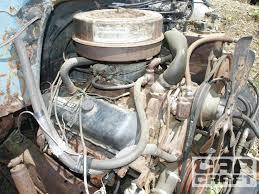 car yard junkyard amazing odds u0026 ends junkyard builder rod network