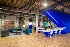 the top coworking spaces in the world u2014 symmetry50