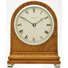 horloge de bureau design pendules de milan