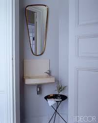 decorating ideas for small bathrooms 12 decorating ideas for a small bathroom