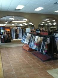 flooring america flooring 10029 parkside dr knoxville tn