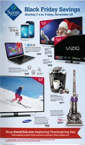 where are the best deals on black friday 2013 28 best black friday images on pinterest