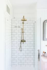 shower best shower pan feelinggood best shower base for tile
