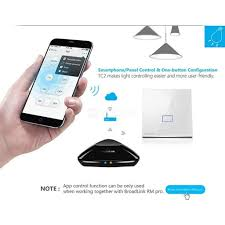 wemo wi fi smart light switch never miss to know about best wifi light switch review best wifi