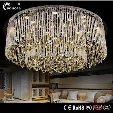 Fancy Ceiling Lights Fancy Light Luxury Ceiling Light Panellighting